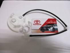 Фильтр сетка. Toyota: Vios, Avensis, Corolla, FJ Cruiser, Corolla Rumion, Belta, Ractis, Vitz, Corolla Axio, Camry, Scion, 4Runner, Yaris, Harrier, Au...