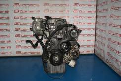Двигатель на Kia, G4GC | Установка | Гарантия до 100 дней