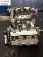 Двс CALA объем 3,2 л. бензин на Audi A5
