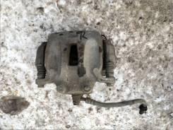 Суппорт тормозной. Nissan Murano, PNZ50, PZ50, TZ50, Z50 Двигатели: QR25DE, VQ35DE