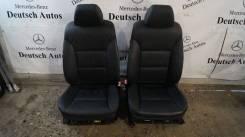 Сиденье. BMW 5-Series, E60 Двигатели: M54B22, M54B25, M54B30