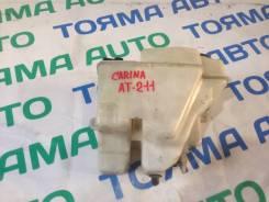 Бачок стеклоомывателя. Toyota Carina, AT211 Toyota Corona Premio, AT211
