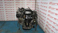Двигатель Toyota, 3S-GE | Установка | Гарантия до 100 дней