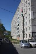 Гостинка, улица Сельская 6. Баляева, 18кв.м. Дом снаружи
