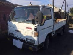 Mazda Titan. Продам грузовик , 2 000кг., 4x2