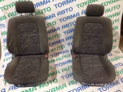 Сиденье. Toyota Carina, AT211 Toyota Corona Premio, AT211