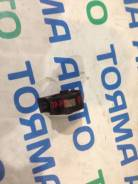 Подушка двигателя. Toyota Carina, AT211 Toyota Corona Premio, AT211 Двигатель 7AFE