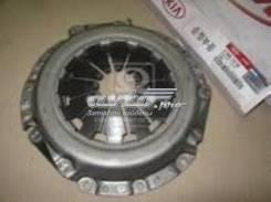 Корзина сцепления Hyundai 4130023136
