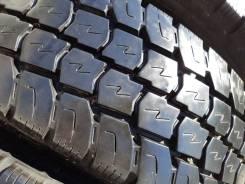 Toyo Delvex M634. Зимние, без шипов, 2016 год, 20%, 5 шт