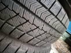 Bridgestone Blizzak VRX. Зимние, без шипов, 5%, 4 шт