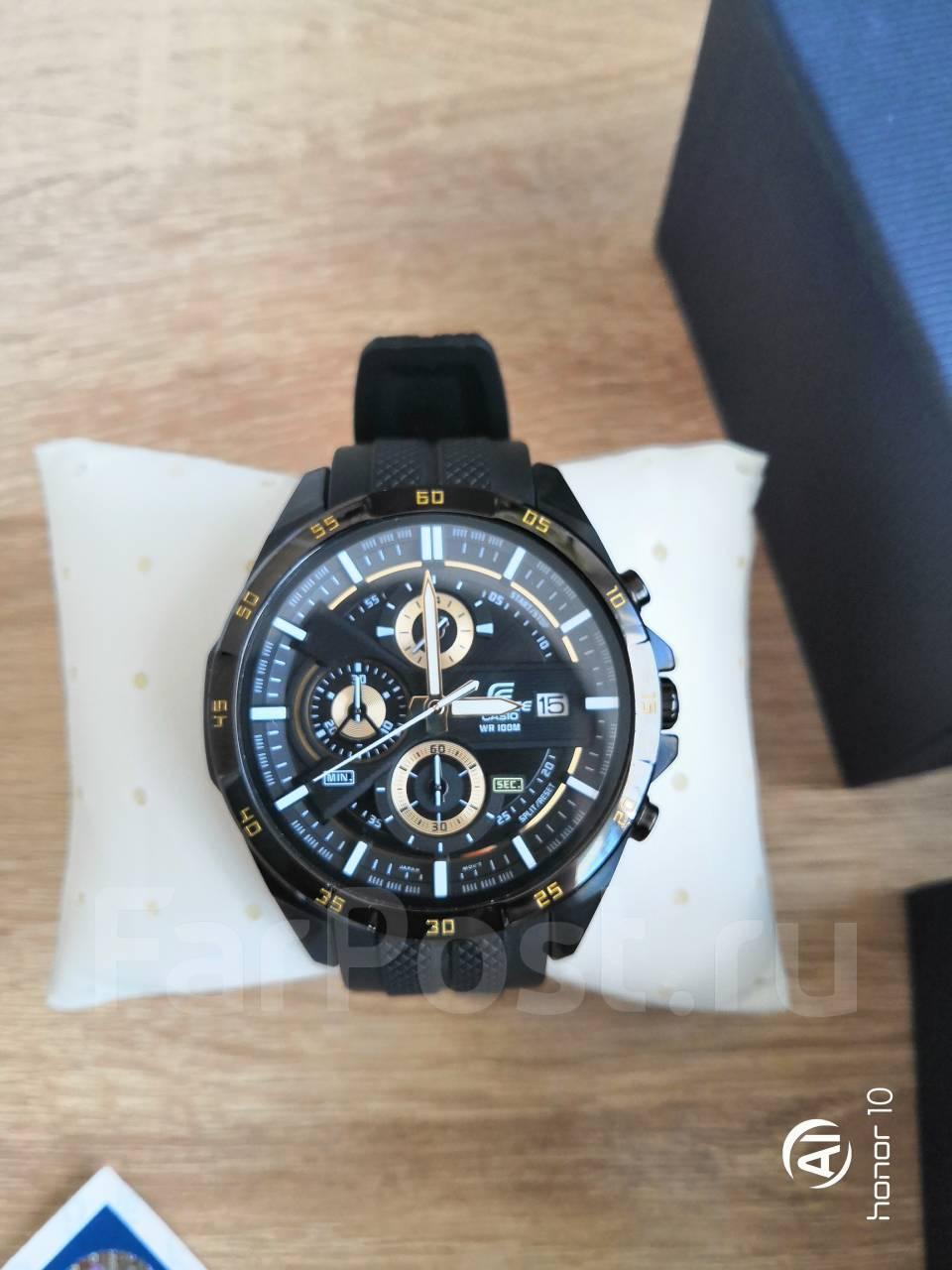 2e7527585942 Купить часы. Наручные. Мужские и женские! Новые и БУ.