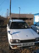 Mazda Familia. механика, бензин. Под заказ