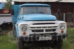 ЗИЛ 130. Продаеться ЗИЛ-130 в Иркутске, 6 000куб. см., 6 000кг.