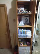 Шкафы книжные.