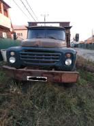 ЗИЛ 130. Продается грузовик ЗИЛ-130, 5 000кг., 4x2