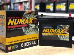 Numax. 45А.ч., Прямая (правое), производство Корея