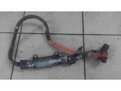 Жгут высоковольтных проводов. BMW 7-Series, F04 Двигатель N63B44