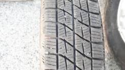 Bridgestone Ice Partner. Зимние, без шипов, 2012 год, 20%, 1 шт