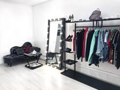 Продаются два магазина одежды по выгодной цене