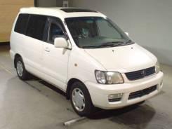 Toyota Town Ace Noah. SR500105039, 3S