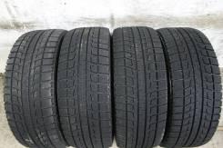 Bridgestone Blizzak Revo2. Зимние, без шипов, 2012 год, 20%, 4 шт