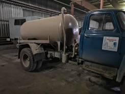 ГАЗ 53. Продам газ 53, 4 500куб. см.