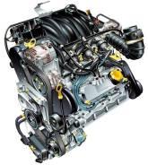 Двигатель Land Rover Freelander 1 (Видео проверки)