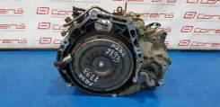 АКПП на HONDA ODYSSEY F23A MGPA 2WD. Гарантия, кредит.