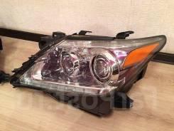 Фара Левая Lexus LX570 Рестайлинг 2012+ 81185-60F70