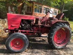 ВТЗ Т-25А. Продам трактор, 25 л.с.