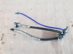 Регулятор давления топлива. Subaru: Impreza WRX, Forester, Legacy, Impreza WRX STI, Impreza, Legacy B4