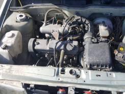 Двигатель в сборе. Лада: 2110, 21099, 2109, 2115, 2111, 2112, 2114