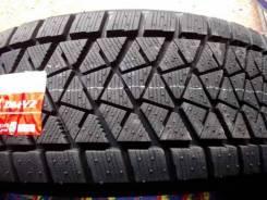 Bridgestone Blizzak DM-V2. Зимние, без шипов, 2017 год, новые. Под заказ