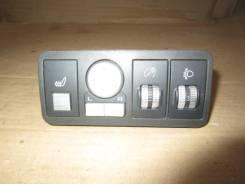 Блок управления светом. Lifan Solano, 620 Двигатели: LF481Q3, LFB479Q