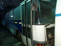 Karosa C934. Продается автобус Кароса