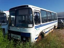 ПАЗ 3205. Продается автобус ПАЗ