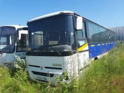 Karosa. Продается автобус Кароса