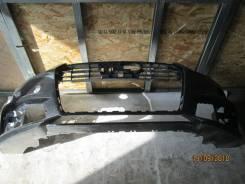 Бампер. Audi A6, 4G2, 4G2/C7, 4G5, 4G5/C7, 4G5/С7