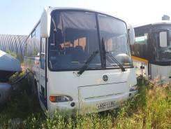 ПАЗ 4230-02. Продается Автобус Аврора