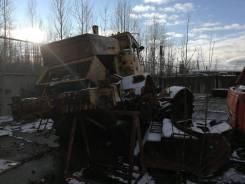 Кировец К-700. Продается трактор К700