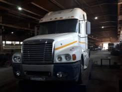 Freightliner Century. Продается грузовик Фредлайнер, 14 000куб. см., 6x4