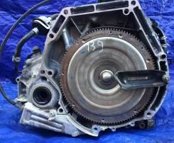 АКПП brza для Хонда Сивик 12-15