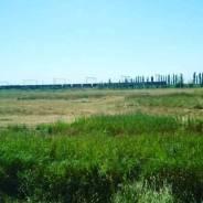 Продам 3га, земли нас. Пункт. 3 000кв.м., собственность, электричество, вода, от частного лица (собственник)
