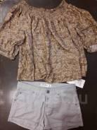 Комплекты одежды. 40, 42