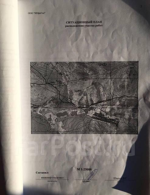 """Продается земельный участок в районе Золотарей снт """"Лебединая падь"""". 1 755кв.м., собственность, электричество, вода, от агентства недвижимости (поср..."""