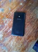 Meizu M5. Б/у, 16 Гб, 3G, 4G LTE