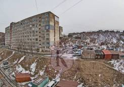 Гостинка, проспект Красного Знамени 133/1. Третья рабочая, агентство, 18кв.м. Вид из окна днем