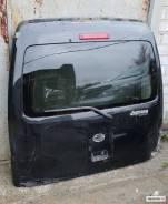 Стекло заднее. Daihatsu Atrai, S331G