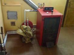 Сантехник: трубы, батареи, стояки, канализация, монтаж