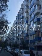 2-комнатная, улица Некрасовская 76. Некрасовская, агентство, 44кв.м. Дом снаружи